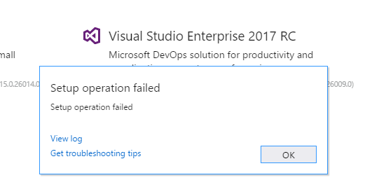 VS2017InstallationFailure.png
